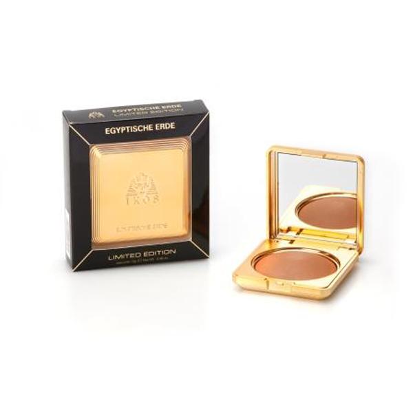IKOS Egyptische Erde Gold-Edition