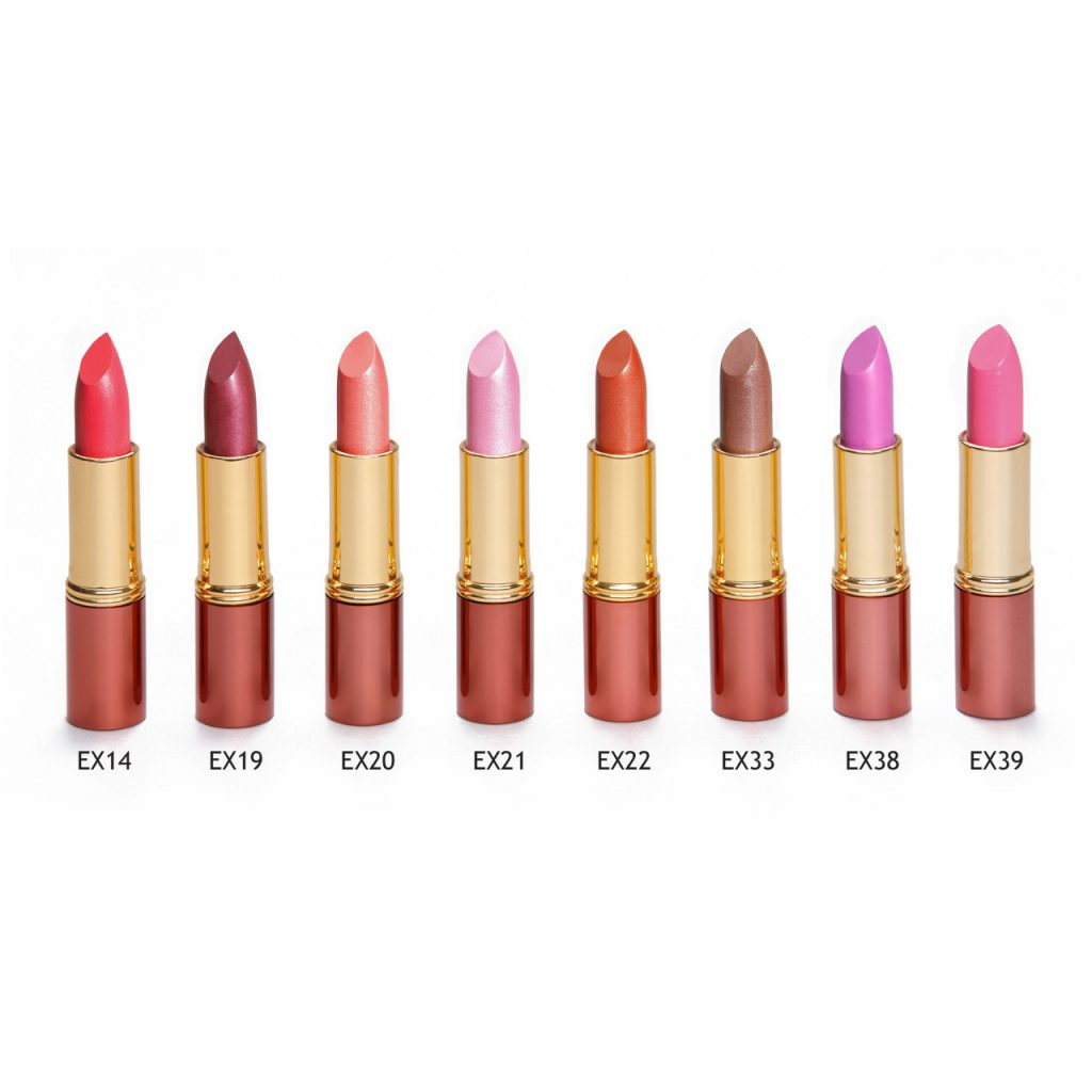 IKOS Trend Lippenstifte
