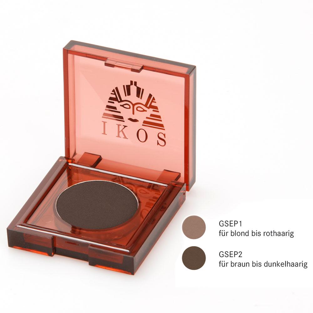 Augenbrauen-Formliner Set Farben