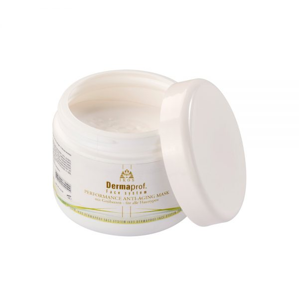 Performance Anti-Aging Mask