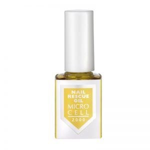 MICRO CELL NAil Resue Oil