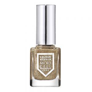 34300-Colour-Repair-Sparkle-Gold