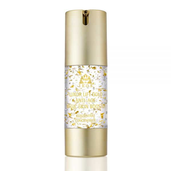 Luxor Lift Gold Anti Age Booster
