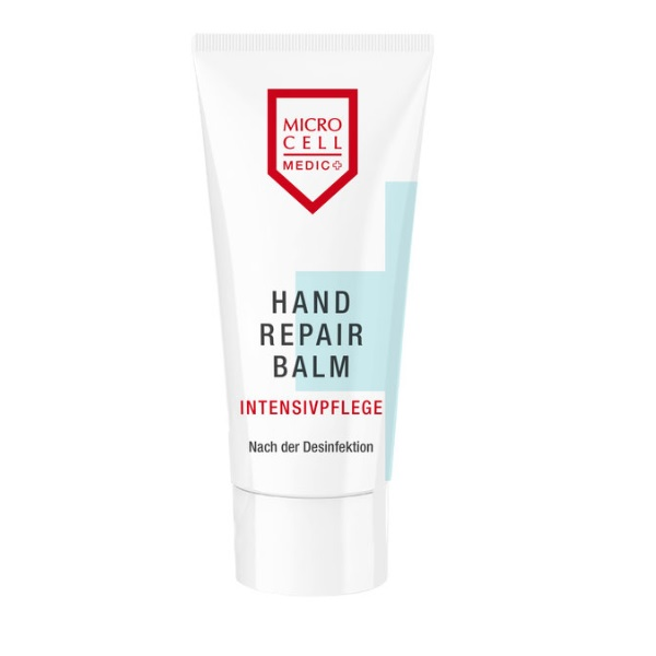 Hand Repair Balm_IKOS